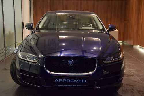 1406408690969_slide bei BM || GB Premium Cars in