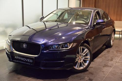 1406408690971_slide bei BM || GB Premium Cars in