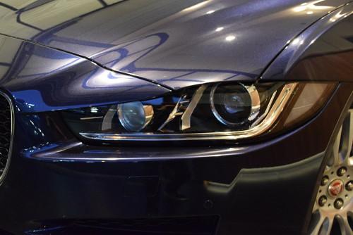 1406408690973_slide bei BM || GB Premium Cars in