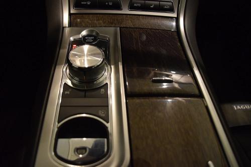 1406410910845_slide bei BM || GB Premium Cars in