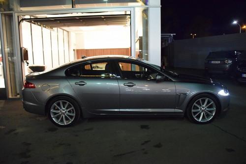 1406410910847_slide bei BM || GB Premium Cars in