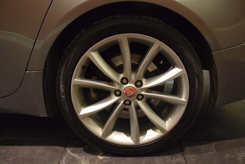 1406410910849_slide bei BM || GB Premium Cars in