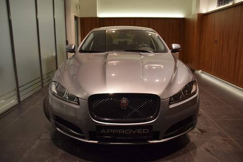 1406410910851_slide bei BM || GB Premium Cars in