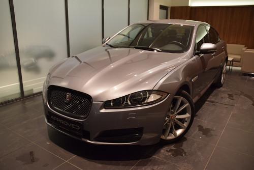 1406410910853_slide bei BM || GB Premium Cars in