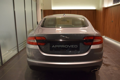 1406410910855_slide bei BM || GB Premium Cars in