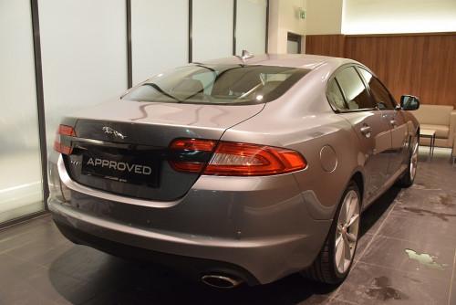 1406410910857_slide bei BM || GB Premium Cars in