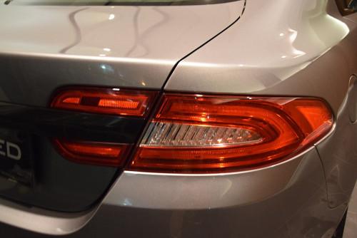 1406410910859_slide bei BM || GB Premium Cars in