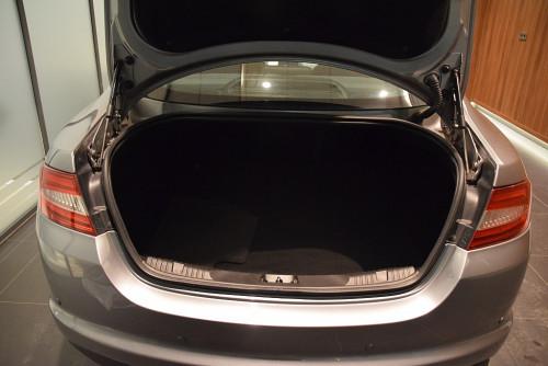 1406410910861_slide bei BM || GB Premium Cars in