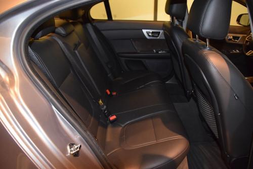 1406410910863_slide bei BM || GB Premium Cars in