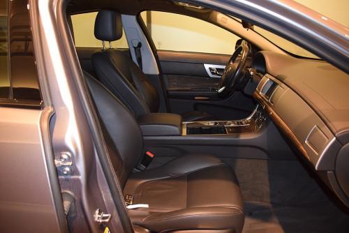 1406410910865_slide bei BM || GB Premium Cars in