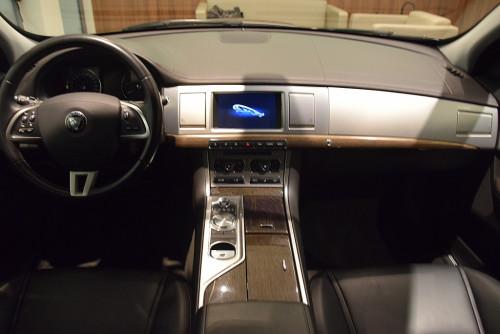 1406410910867_slide bei BM || GB Premium Cars in