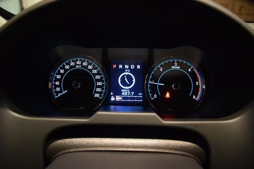 1406410910869_slide bei BM || GB Premium Cars in