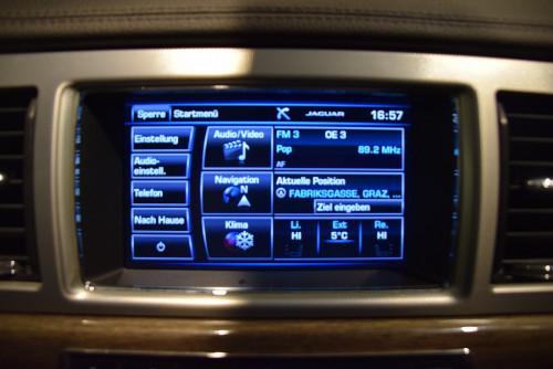 1406410910871_slide bei BM || GB Premium Cars in