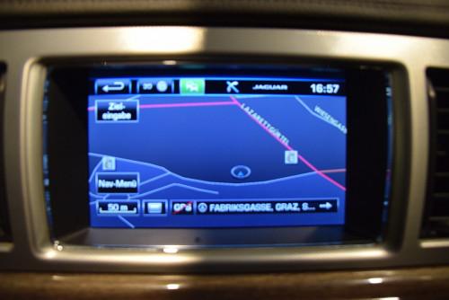 1406410910873_slide bei BM || GB Premium Cars in