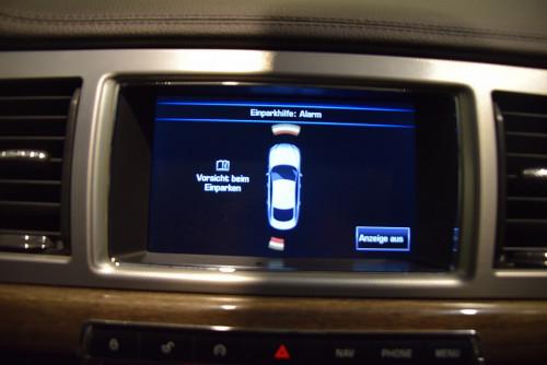 1406410910875_slide bei BM || GB Premium Cars in