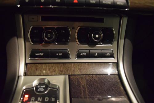 1406410910877_slide bei BM || GB Premium Cars in