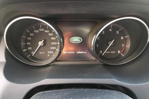 1406408522513_slide bei BM || GB Premium Cars in