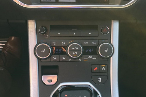 1406408522517_slide bei BM || GB Premium Cars in