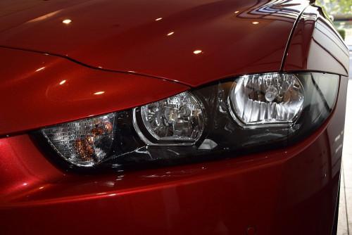 1406320680589_slide bei BM || GB Premium Cars in
