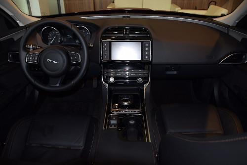 1406320680615_slide bei BM || GB Premium Cars in