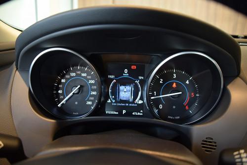 1406320680627_slide bei BM || GB Premium Cars in
