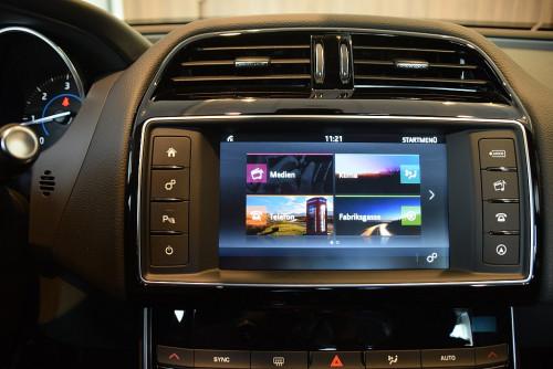 1406320680637_slide bei BM || GB Premium Cars in