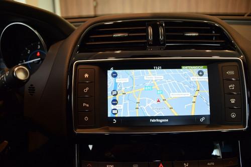 1406320680645_slide bei BM || GB Premium Cars in