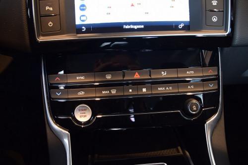 1406320680655_slide bei BM || GB Premium Cars in
