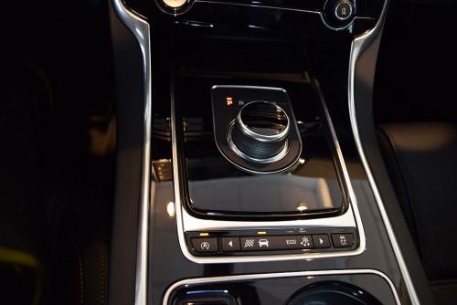1406320680663_slide bei BM || GB Premium Cars in