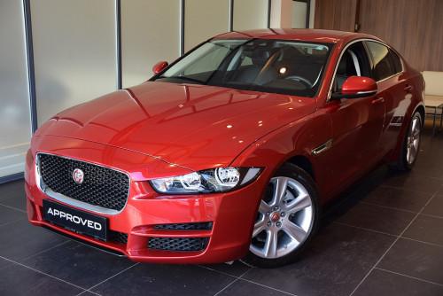 1406320680671_slide bei BM || GB Premium Cars in