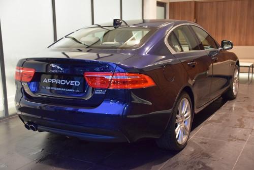 1406408690941_slide bei BM    GB Premium Cars in