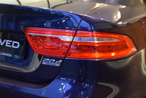 1406408690943_slide bei BM    GB Premium Cars in