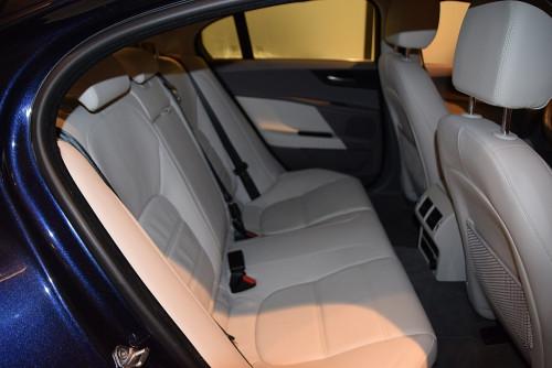 1406408690947_slide bei BM    GB Premium Cars in