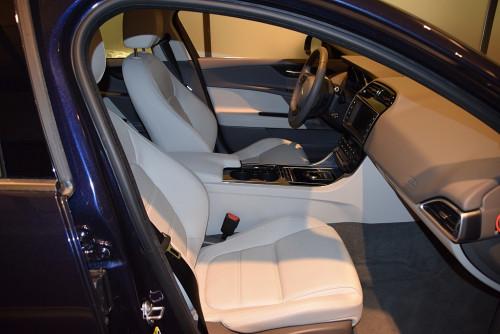 1406408690949_slide bei BM    GB Premium Cars in