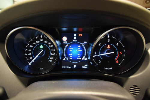 1406408690953_slide bei BM    GB Premium Cars in