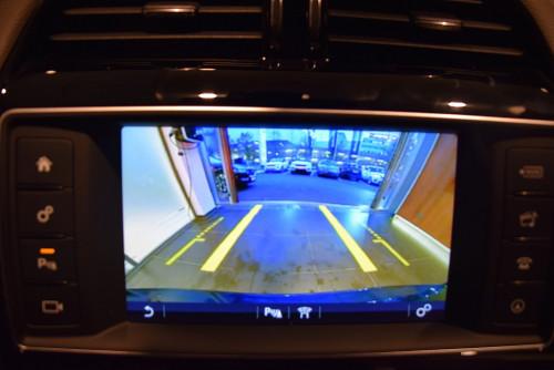 1406408690961_slide bei BM    GB Premium Cars in
