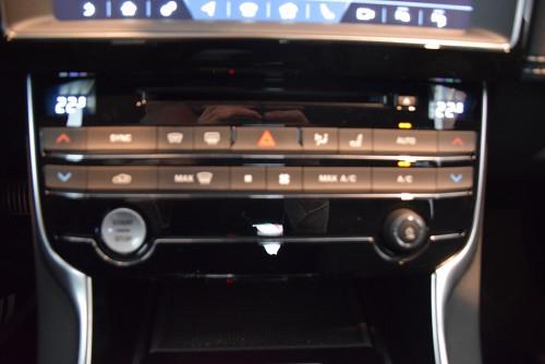 1406418423089_slide bei BM || GB Premium Cars in