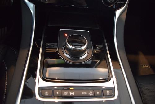 1406418423091_slide bei BM || GB Premium Cars in