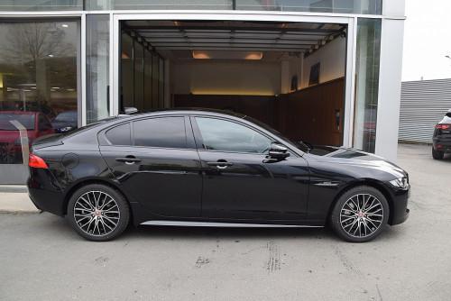 1406418423093_slide bei BM || GB Premium Cars in