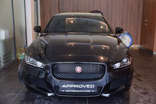 1406418423095_slide bei BM || GB Premium Cars in