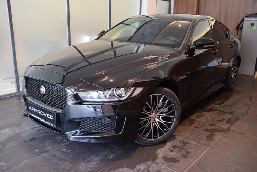 1406418423097_slide bei BM || GB Premium Cars in