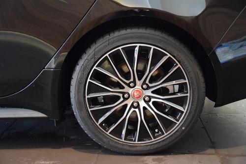 1406418423101_slide bei BM || GB Premium Cars in