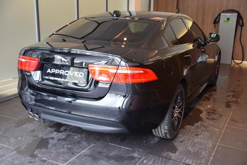 1406418423105_slide bei BM || GB Premium Cars in