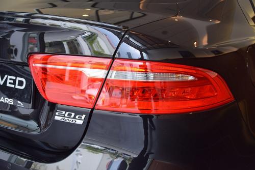 1406418423107_slide bei BM || GB Premium Cars in