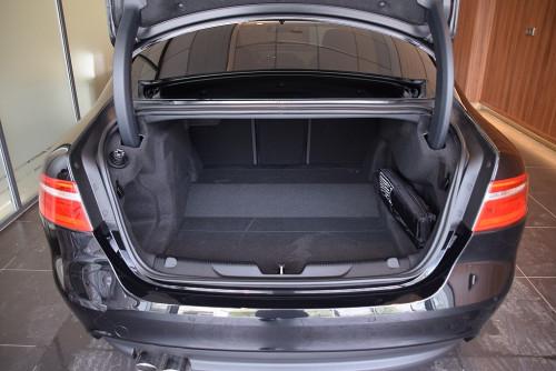 1406418423109_slide bei BM || GB Premium Cars in