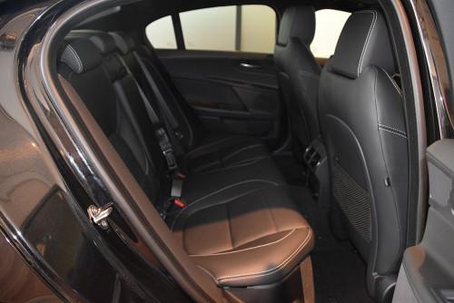 1406418423111_slide bei BM || GB Premium Cars in