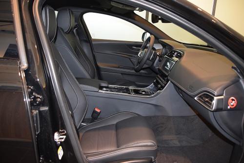 1406418423113_slide bei BM || GB Premium Cars in