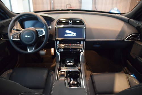 1406418423115_slide bei BM || GB Premium Cars in