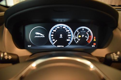 1406418423117_slide bei BM || GB Premium Cars in