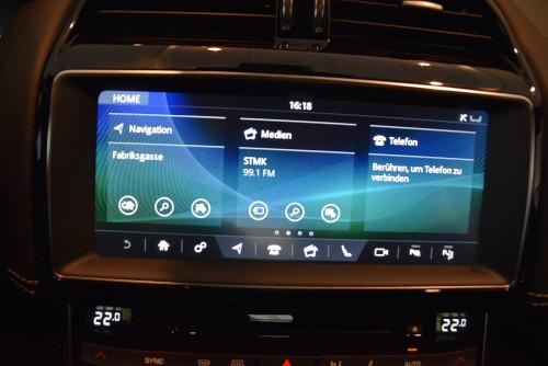 1406418423119_slide bei BM || GB Premium Cars in
